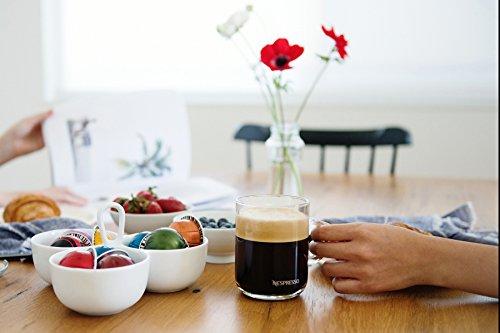 Nespresso VertuoLine Coffee, Vanizio, 30 Count by Nespresso (Image #2)