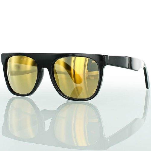 SUPER FLAT TOP color 0923T Sunglasses