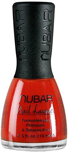 Nubar Jellybeans Collection - Cherry