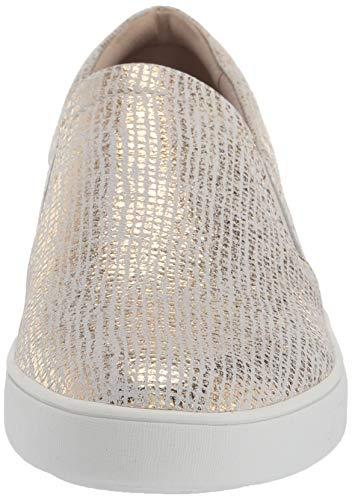 Details about  /Naturalizer Women/'s Marianne Slip-ons Sneaker Choose SZ//color