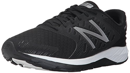 New Balance Men Fuel Core Urge V2 Running Shoes Black (Black)