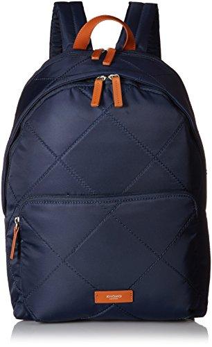 knomo-luggage-paddington-bathurst-backpack-14-inch-navy-scotch-one-size