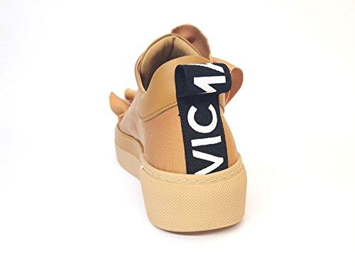 Baskets Femme VIC Pour VIC MATIE' MATIE' qnwSRtxF