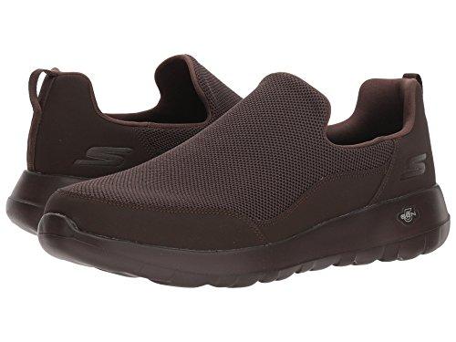 騒ぎやりすぎスチュワーデス[SKECHERS(スケッチャーズ)] メンズスニーカー?ランニングシューズ?靴 Go Walk Max 54626