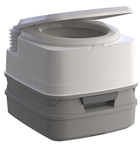 thetford-porta-potti-260b-marine-92862