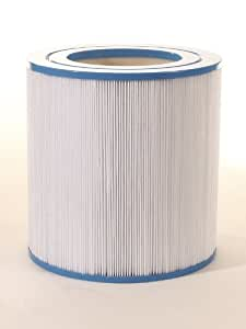 Piscina Filtro sustituye Unicel C-7330, Pleatco PMA30–2002-r, Filbur FC-1003Filt...