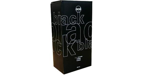 Cartucho Océ Cod. 1060019424 negro: Amazon.es: Electrónica