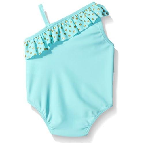 6078a98d3e Mud Pie Baby Girls' Swimsuit One Piece [5WefJ0908038] - $39.99