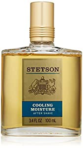 Stetson Original After Shave by Stetson