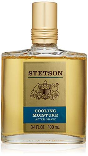 stetson-original-aftershave-34-fluid-ounce