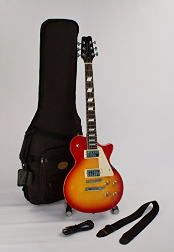electric-guitar-sale-our-axceeder-solid-body-electric-in-a-vintage-cherryburst-finish-professional-g
