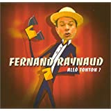 Fernand Raynaud [Import allemand]