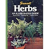 Herbs, Sunset Publishing Staff, 0376033231