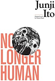 No Longer Human (Junji Ito)
