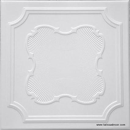 Amazon Com Td Rm 74 Polystyrene Styrofoam Decorative