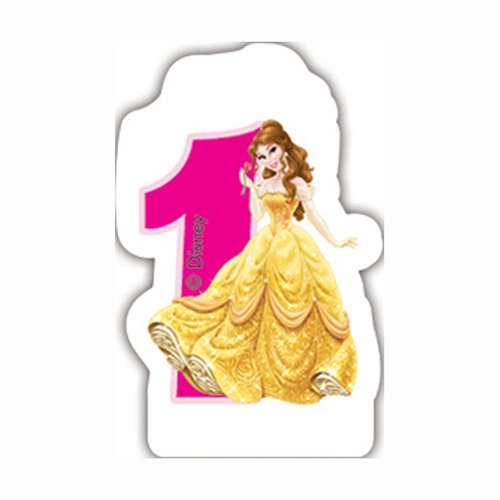 Partido /Ênico Disney Princess y Animales cuarta Vela de cumplea/ños