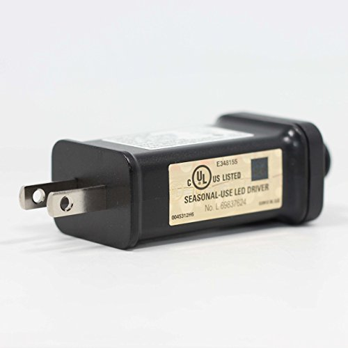 29v 2 5 A Power Supply