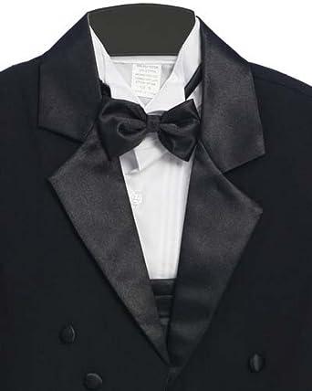 Fine Brand Shop traje de esmoquin, ocasión especial traje ...