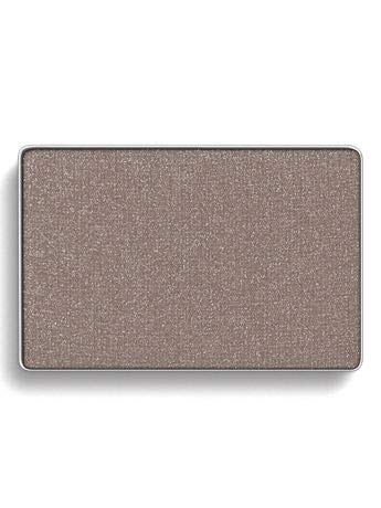 (Mary Kay® Mineral Eye Color - Granite )