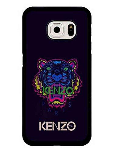coque samsung galaxy s6 edge kenzo