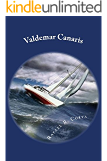 La vuelta a España del Corto Maltés eBook: Linos, Álvaro González de Aledo, ExLibric: Amazon.es: Tienda Kindle