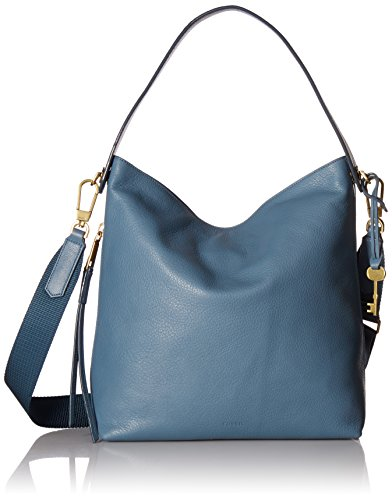 Fossil Leather Handbags - 9