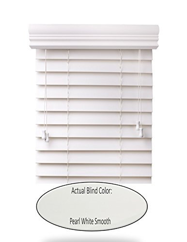 window blinds 35 x 76 - 3