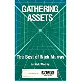 img - for Gathering Assets: The Best of Nick Murray book / textbook / text book