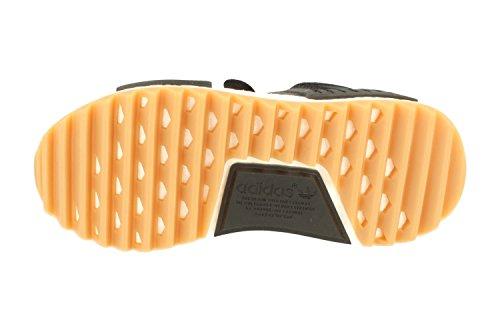 Kører Hvid Kerne S81046 Unisex Nmd R1 Zapatillas Sort Originaler Senderismo Con Adidas Deportivas xwqBZSRZ