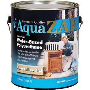 ugl-344-1g-antique-flat-aqua-zar-water-based-polyurethane