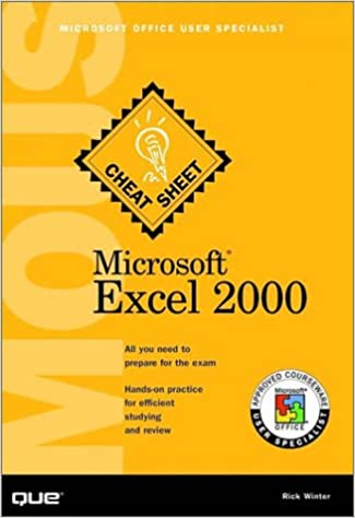 Mcts 70-519 Ebook