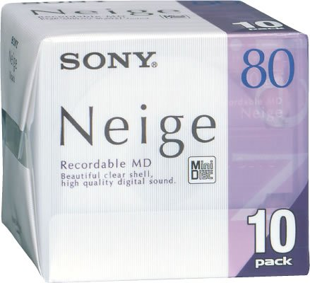 sony-md80-minidisc-neige-80-minute-pack-10