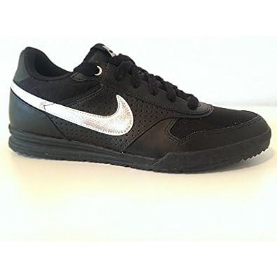 Nike Field Trainer Textile 443918 004 43 9.5 Noir