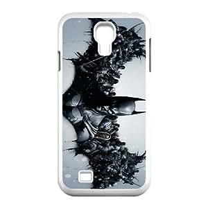 Generic Case Batman For Samsung Galaxy S4 I9500 Q9Q942773