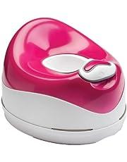 Prince Lionheart 7405 pottyPOD (Poppy Pink)