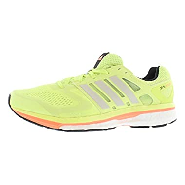 f6d9c2fd847c6 adidas Supernova Glide 6 Running Women s Shoes Size 11