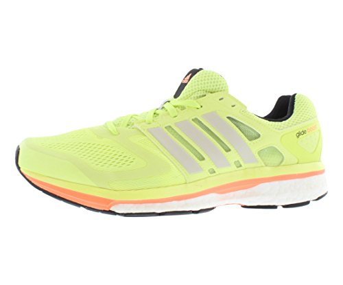 a12901bbb722c adidas Supernova Glide 6 Running Women s Shoes Size 11