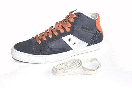 Timberland EK Glastenbury 9606A, Mens Chukka Sneaker EU 41, UK 7