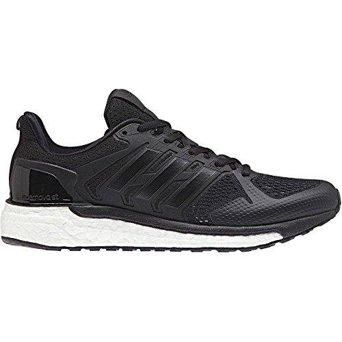 アダルト研究容赦ない(アディダス) Adidas レディース ランニング?ウォーキング シューズ?靴 Supernova ST Running Shoe [並行輸入品]