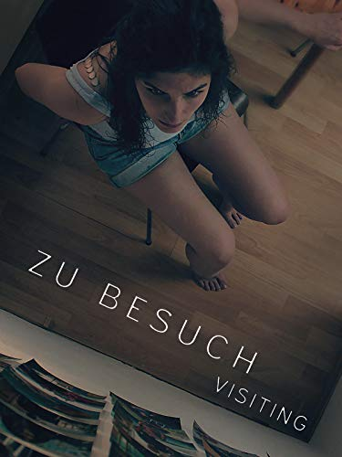 Zu Besuch/Visiting on Amazon Prime Video UK