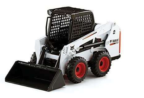 Amazon com: BOB6989075 BOBCAT - Bobcat S550 Skid Steer