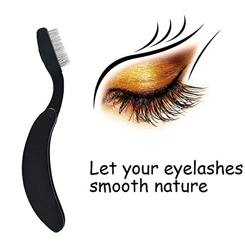 8751f7b1a38 Eye > Makeup Brushes And Tools > Tools And Accessories > Beauty And  Personal Care | Desertcart