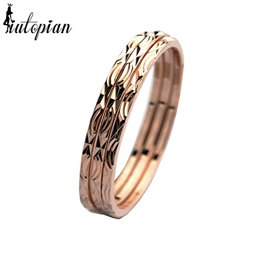 BB-Ring Brand R.A Wide Ring For Men And Women Angel Full Size 5.5-11.5 Big Size M-13611