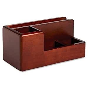 Amazon Com Wholesale Case Of 10 Rolodex Wood Tones