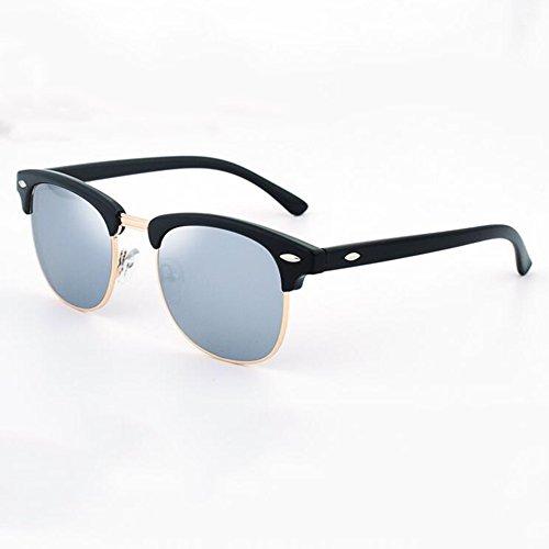 con Aire Moda Al De HD Polarizada Miopía Libre Puede UV400 Luz Color Ser Gafas Gafas 8 Manejar ZX Sol Deslumbramiento 6 Equipado nBZ0AAwq