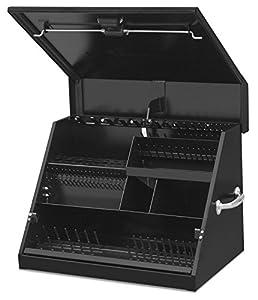 2. Montezuma: Portable Tool Box