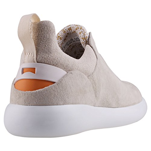 Camper Pelotas Capsule X Light Hommes Baskets