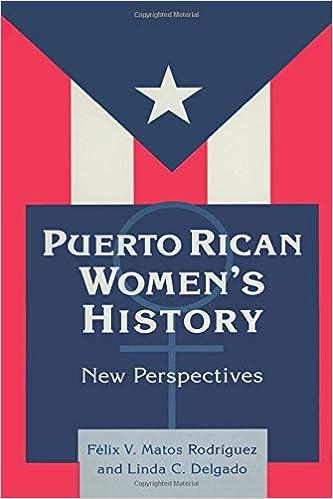 Puerto rican women be like