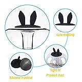 SoundSticks III Speaker Anti-dust Cover - Silicone