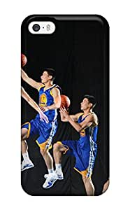 Discount new york knicks basketball nba tu NBA Sports & Colleges colorful iPhone 5/5s cases 9521618K116341412